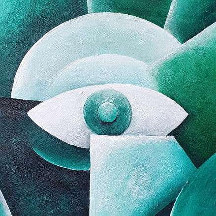 Eye, detail from 2020.jpeg