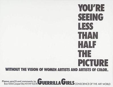 Guerrilla Girlls.jpg