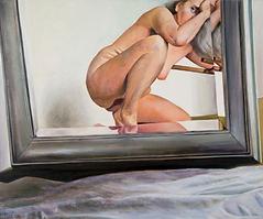 Joan Semmel.png