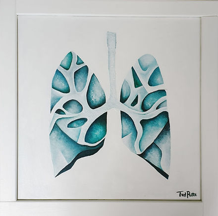 Lungs (small canvas) 2020.jpeg