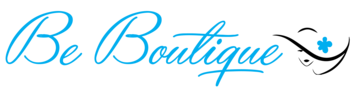 Be_Boutique_Logo-01_360x.png