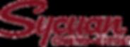Sycuan logo