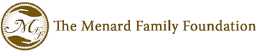 menard%20family%20foundation%20logo_edit