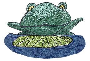 frog-2.png