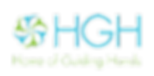 hgh%20logo_edited.png