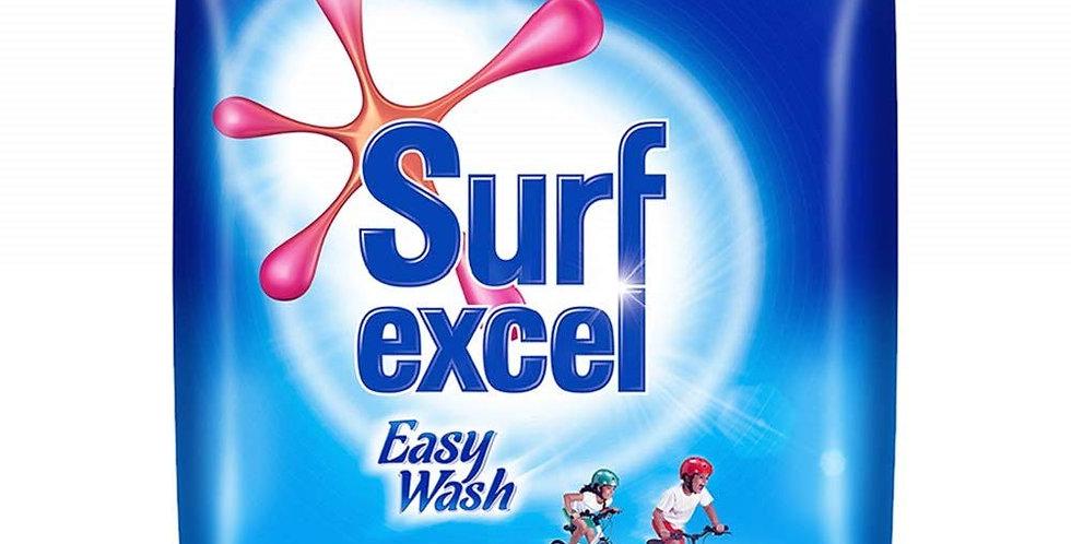 Surf Excel Easy Wash Detergent Powdwer, 1.5kg