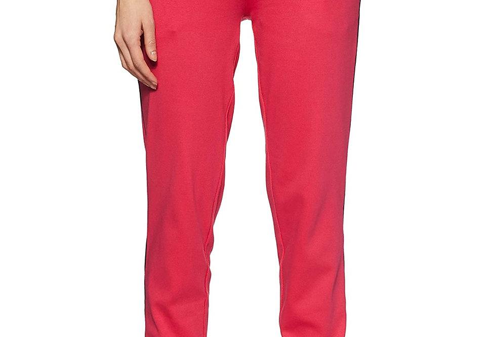 United Colors of Benetton Women's Pyjama Bottom