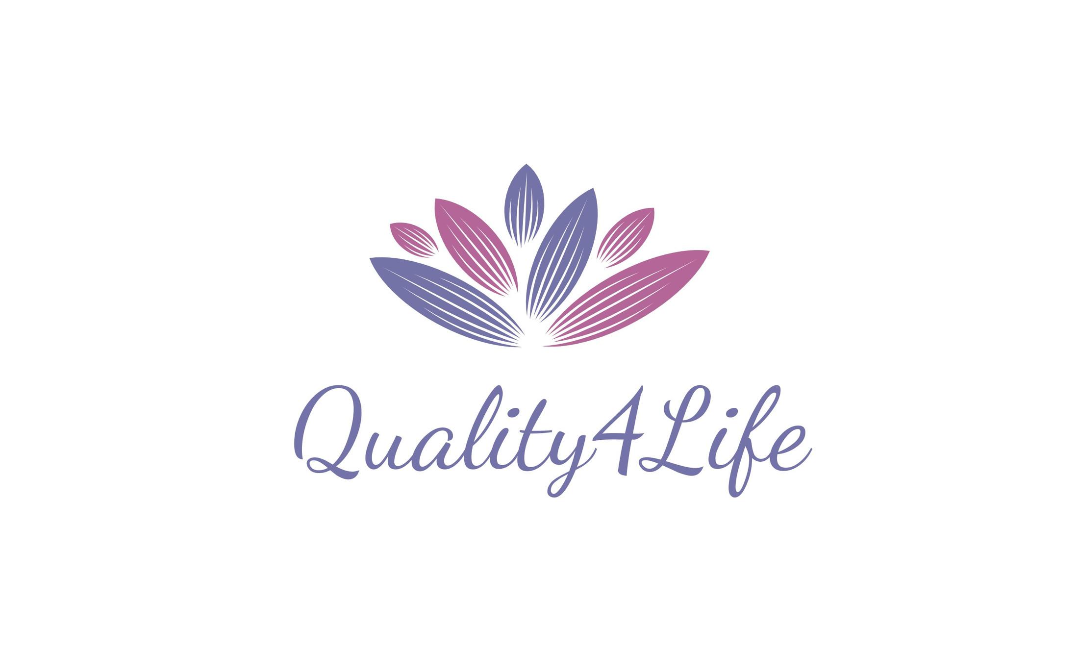 Quantum-magnetic-resonance | United Kingdom | Quality 4 Life