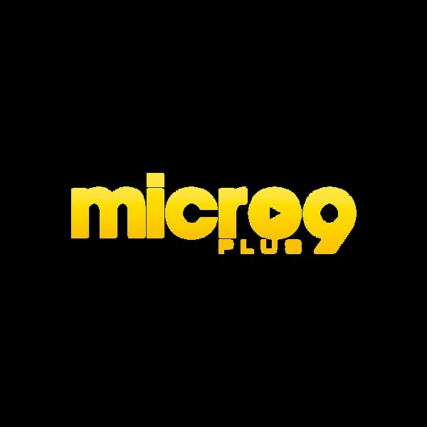 Micro9Plus_Logo_Branding.png