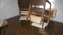 Flood Insurance in Texas