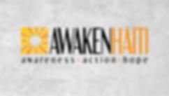 Awaken Haiti.png