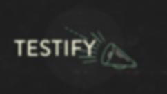 Testiify.png