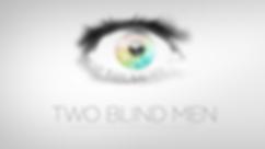 Two Blind Men.png