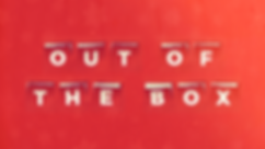 Outofthebox.png