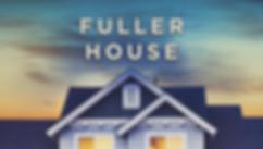 Fuller House.png