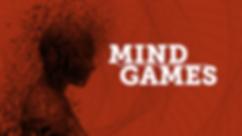 Mind Games.png