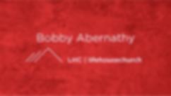 Bobby Abernathy.png