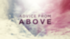 Advice From Above.png