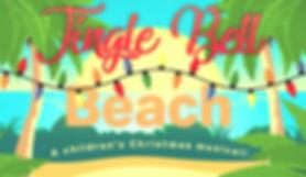 Jinge Bell Beach Postcard_edited.jpg
