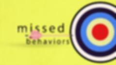missed behaviors.png