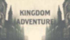 Kindgom Adventure.png