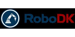 RoboDK Lisans Paketleri ve Özellikleri