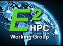 EE HPC LOGO.png
