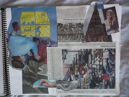 collage xmass eve.jpg