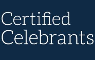 Cert-Cel-Logo-blu-bckgrnd.png