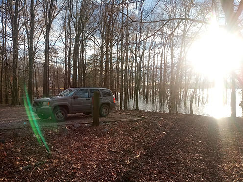 Kerr Lake, NC.jpg