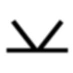 kiovic logo.png