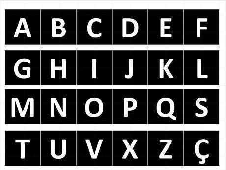 modelo letras.JPG