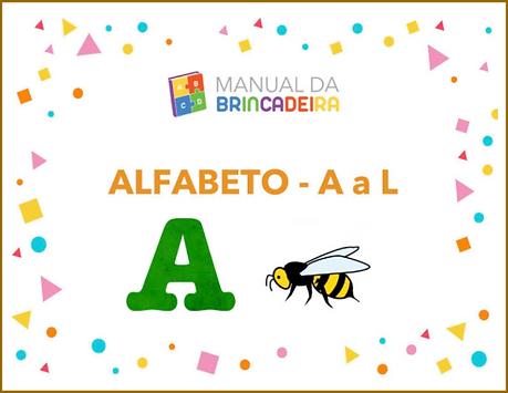 alfab1.png