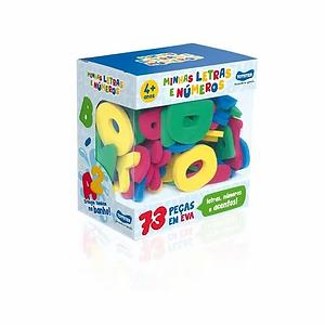 jogo de letras.webp