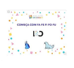 COMECA COM F.jpg