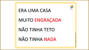 poesia2.png