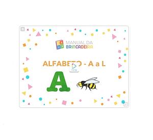 alfabeto de A a L.png