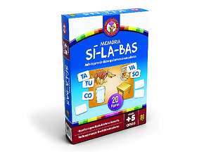 silabas2.png
