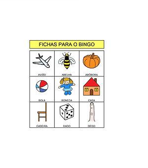 imagens do bingo2.jpg
