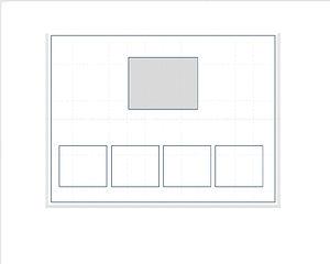 base generica.jpg