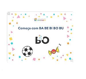 COMECA COM B.jpg