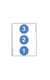 Trilha de apoio segmentacao.png