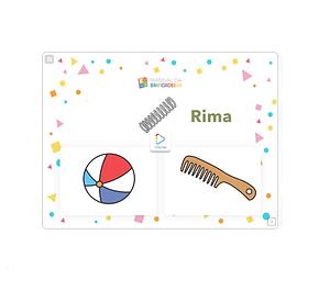 RIMA.png