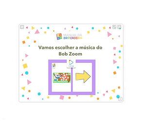 MUSICA2.jpg
