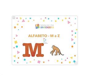 alfabeto de M a Z.png