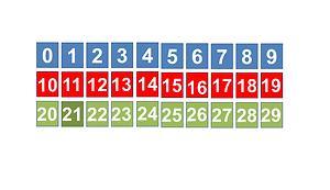 regua numerica3.png