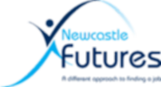Necastle Futures Logo