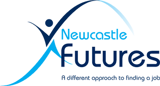 Necastle Futures Logo