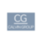 Calvin Group Logo.png