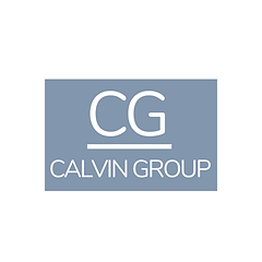 Calvin Group Logo.png